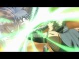 Нэо Анжелика Бездна: Вторая Эра / Neo Angelique Abyss: Second Age - 13 серия [Vina]
