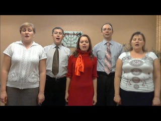 Рождественский гимн