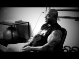 Flex Wheeler & Rocktape