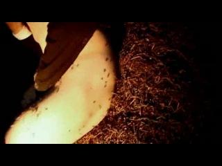 Горячие финские парни / The Dudesons (сезон 1, серия 1)
