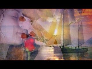«Фотоcтатус.мне» под музыку Михайло Стас - Все для тебя.mp3. Picrolla