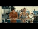 ПЕЛИКАН (2011) драма, комедия, семейный. очень хороший фильм.