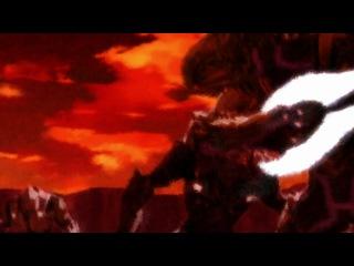 Halo Legends / Легенды Halo - 3 OVA (Русская озвучка) ㋛ Anime on links ㋛