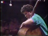 Edgar Meyer Double bass solo, live in 1988.flv