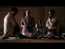 Черная метка (Срочное уведомление) (5 сезон: 14 серия из 18) / Burn Notice / 2011 / ЛМ / WEB-DLRip