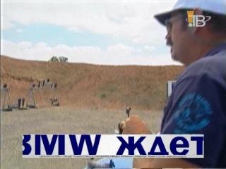 Магия оружия - Мировой чемпионат по стрельбе в Колорадо, французский 8мм пулемёт на службе американской армии
