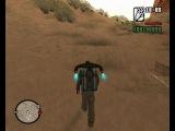 Секреты гта GTA San Andreas  Гта Сан-Андреас (часть 1)