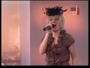 Певица Есения- Забавная весёлая и грустная музыка