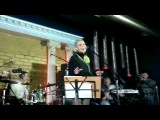 Заключительный концерт Паха-Пау (