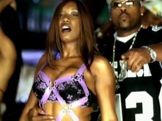 Houston Feat. Chingy, Nate Dogg-I like That