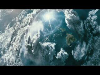 Морской бой - Battleship (кино новинки 2012) Дублированный трейлер HD 720 [sinema-hd.ru]