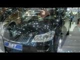 «Выставка Мир автомобиля в СКК  4-8.04.12 г.» под музыку ♫ Этническая Музыка Народов Мира  - (Осетинская) - Хонга ♫ . Picrolla