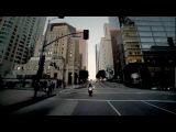 Осетин DJ MEG - Make Your Move (feat B.K.)