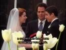 Американский пирог 3: Свадьба (2003) - Ох уже это Свадебное Видео (русские субтитры)