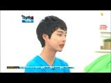 [110730] (얼짱시대 시즌5) Ulzzang Shidae S5 EP.07 3/6