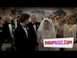 Dilsoz-Otajon (Official HD VideO)(Parodiya)