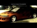 «Клевые тачки из Лиги Скорости» под музыку Souja boy - Crank that (OST Форсаж 5). Picrolla