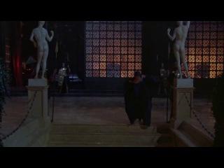 Тинто Брасс Tinto Brass - Калигула Caligula HD 1979