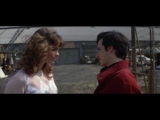 Кристина (1983) / Christine  Жанр: Триллер По произведению Стивена Кинга