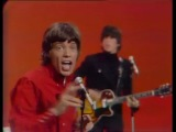 The Rolling Stones — I can't get no (Satisfaction) Live