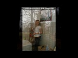mama u menja v gostjah)) под музыку Oliver Koletzki feat. Juli Holz - Zuckerwatte (David August Remix). Picrolla