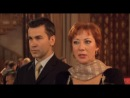 Александр Кольцов - Мент в законе-4 (4 серия - Игра на выбывание)