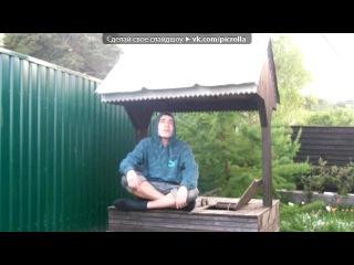 «Джем Словянски» под музыку Тибет -  Харе Рама КРИШНА. Picrolla
