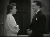 Maisie Was a Lady (1941) - (6/8)