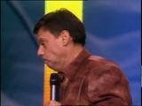 Ефим Шифрин - монолог