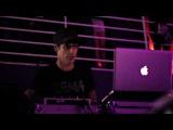Tommy Lee &amp DJ Aero - Year Anniversary