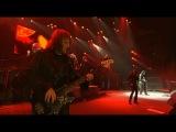 Heaven & Hell Neon Nights: 30 Years of Heaven & Hell ( Live Wacken Open Air 2009)