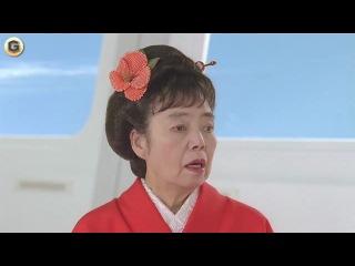 Matsuda Seiko, Koizumi Kyouko, Motoki Masahiro, Sasaki Nozomi, Kiki Kirin, Horikita Maki - Fujifilm cm x 3