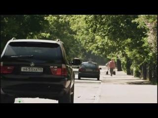 Икорный барон (2013) 5 серия