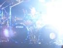 U.D.O. - Drumm solo & Mean Machine