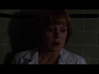 Королевский Госпиталь / Kingdom Hospital (2004) | Серия 12 | vk.com/public40911932