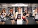 G.NA - Top Girl