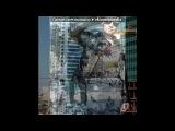 «андрей сафронов))*» под музыку Любовные истории - Андрей (новинка осени 2010). Picrolla