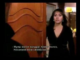 Candan Öte / Разбитые сердца 11 серия