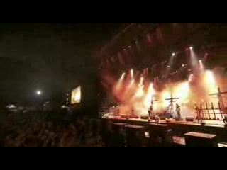 Gorgoroth-God Seed - Live at Wacken 2008 FULL.3gp video - видео клип