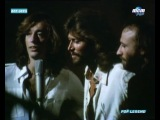 Bee Gees Би Джиз   Too Much Heaven