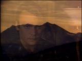 Julee Cruise - Falling (Twin Peaks OST)