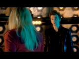 Доктор Кто/Doctor Who Special/Заново Рожденный/Born Again/ENG