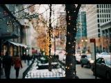 Зимние картинки. очень красиво.