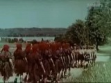 4CUS - Прекрасное Далеко (памяти А. Гитлера)