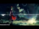 [HD] Dubstep_ Misclick - Can't Escape feat. Kristine.
