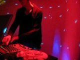 03-03-11 l Quadrophonia @ StereoBar Karim B-day