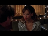 Чего хотят женщины:)  ( из фильма