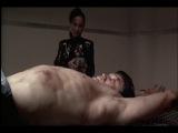 Каратель (1989)
