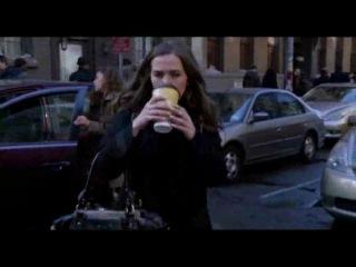 Двойник / Ringer (2011) 1 сезон 14 серия из 22 see.md