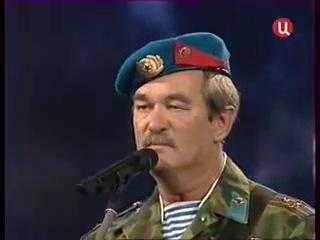 Голубые Береты - Синева. очень хорошая песня. http://vk.com/public53281593 клипы